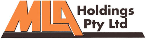 MLA Holdings Pty Ltd