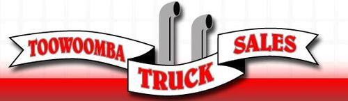 Toowoomba Truck Sales & Trailers
