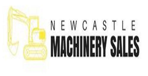 Newcastle Machinery Sales