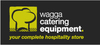 Wagga Catering Equipment