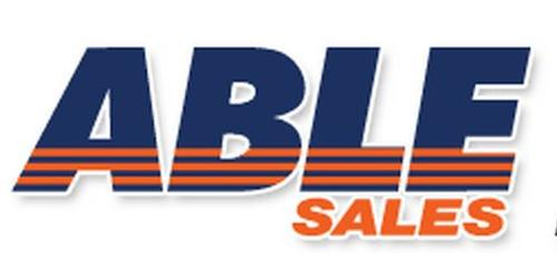 Able Sales