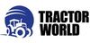 Tractor World (Australia) Pty Ltd