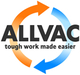 AllVac Equipment