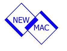 Newmac Equipment Pty Ltd