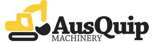 AusQuip Machinery