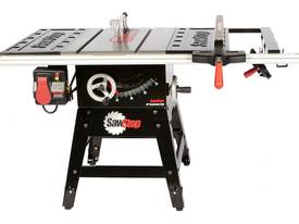 Table Saw For Sale Sydney Table Saw For Sale New South
