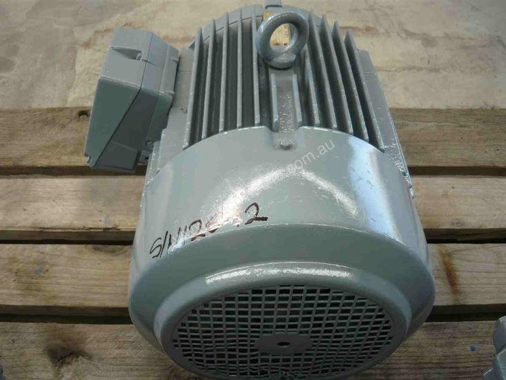 Used western electric 132s electric motor in landsdale wa for 5 hp electric motor price