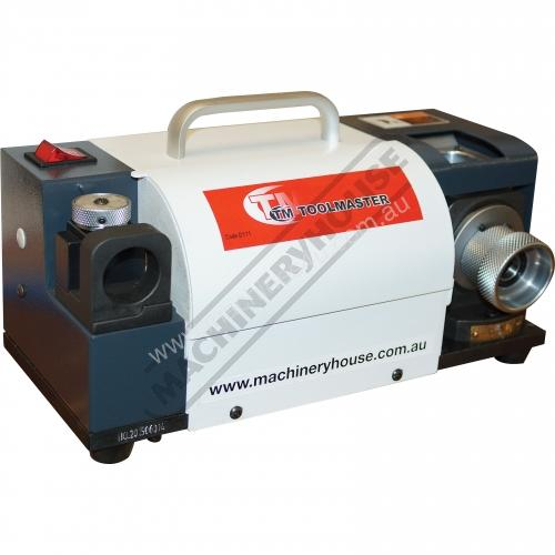 New Toolmaster PP-13C Tool & Cutter Grinders in Melbourne, Brisbane, Perth & Sydney, NSW Price: $660