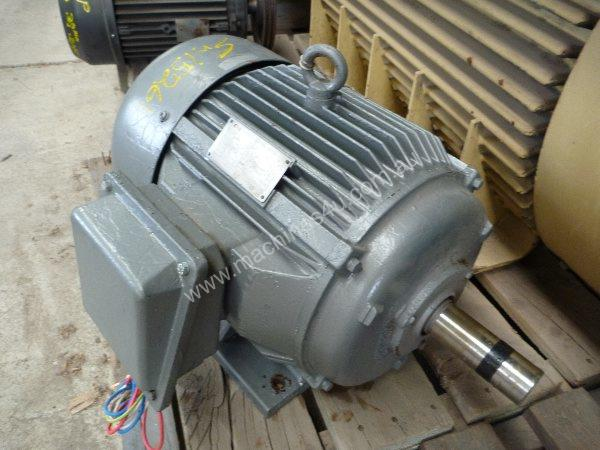 Used teco d160m electric motor in landsdale wa price 695 for 5 hp electric motor price