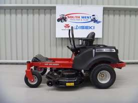 Massey ferguson zero turn mower manuals eclipse 500 fsx download find best value and selection for your new massey ferguson mf 50 cut zero turn ride on mower search on ebay fandeluxe Images