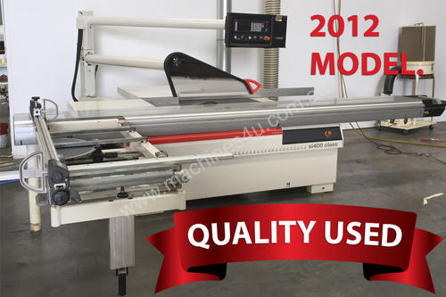 woodworking machinery used australia | New Woodworking Style