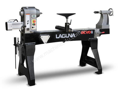 Sell or Buy Wood Lathes - Second Hand Wood Lathes for sale Australia
