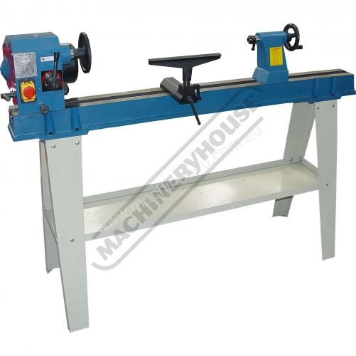 woodworking machinery perth wa | Better Woodworking Ideas