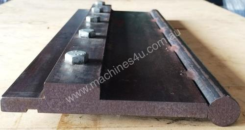 Used Or Second Hand Cmt Tooling Sheet Metal Machinery