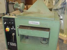 felder combination machine for sale