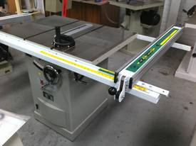 Table saw for sale sydney table saw for sale new south for 12 inch table saw