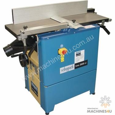 ... Machinery | New and Used Woodworking Machinery For Sale in Australia