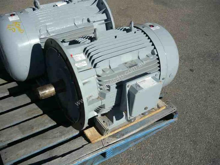 new weier weier 60hp 3 phase electric motor electric motor