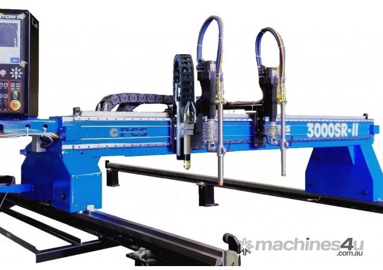 Woodworking Machinery For Sale Perth Quick Woodworking