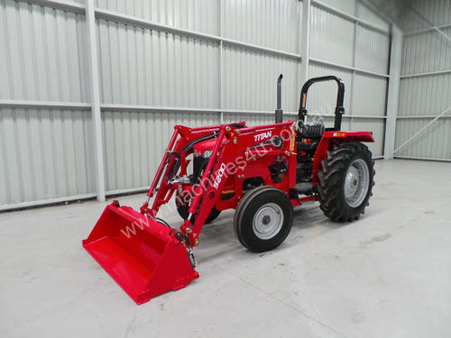 Massey Ferguson Tractor Packages : Massey ferguson melbourne machinery