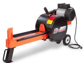 power care new and used log splitters for sale in australia. Black Bedroom Furniture Sets. Home Design Ideas