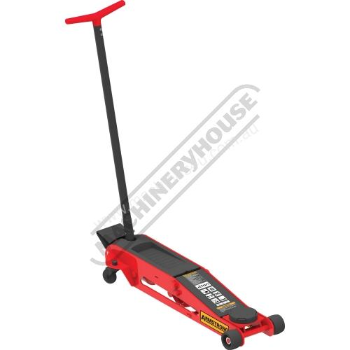 New Armstrong Armgr2 Hydraulic Floor Jack In Melbourne