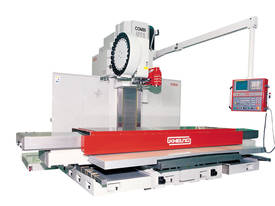 absolute machine tools