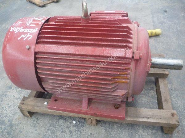 New Cmg 160l Electric Motor In Landsdale Wa Price 750