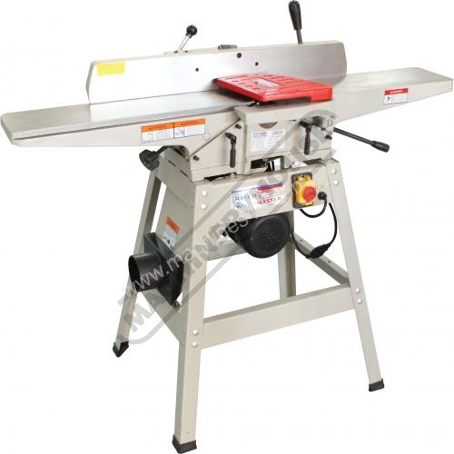 New Hafco Woodmaster Pt 6 Planer 300mm Or Smaller In