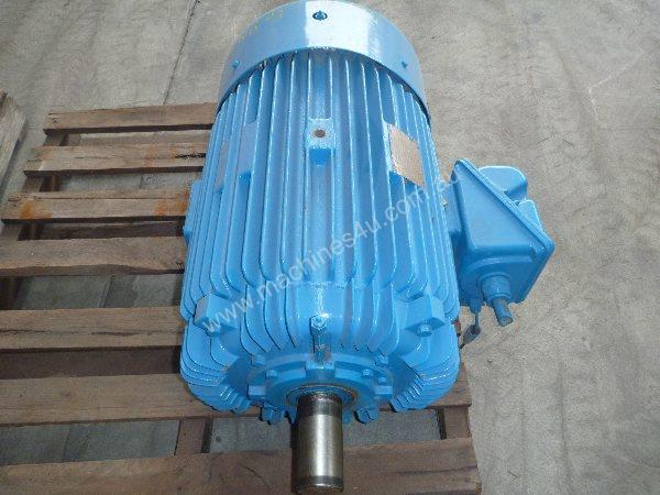 New toshiba d250s electric motor in landsdale wa price for Toshiba electric motor data sheets