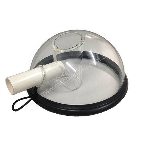 New Steamvac Cleaning Accessories for sale - STEAMVAC DOME - $275