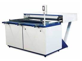 formech vacuum forming machine for sale