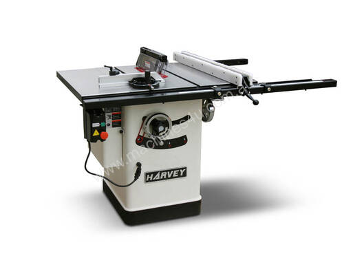 Used Woodworking Machinery for Sale Australia